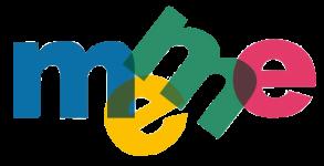 Logo of Meme - Piattaforma E-Learning