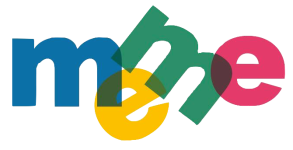 Logo di Meme - Piattaforma E-Learning